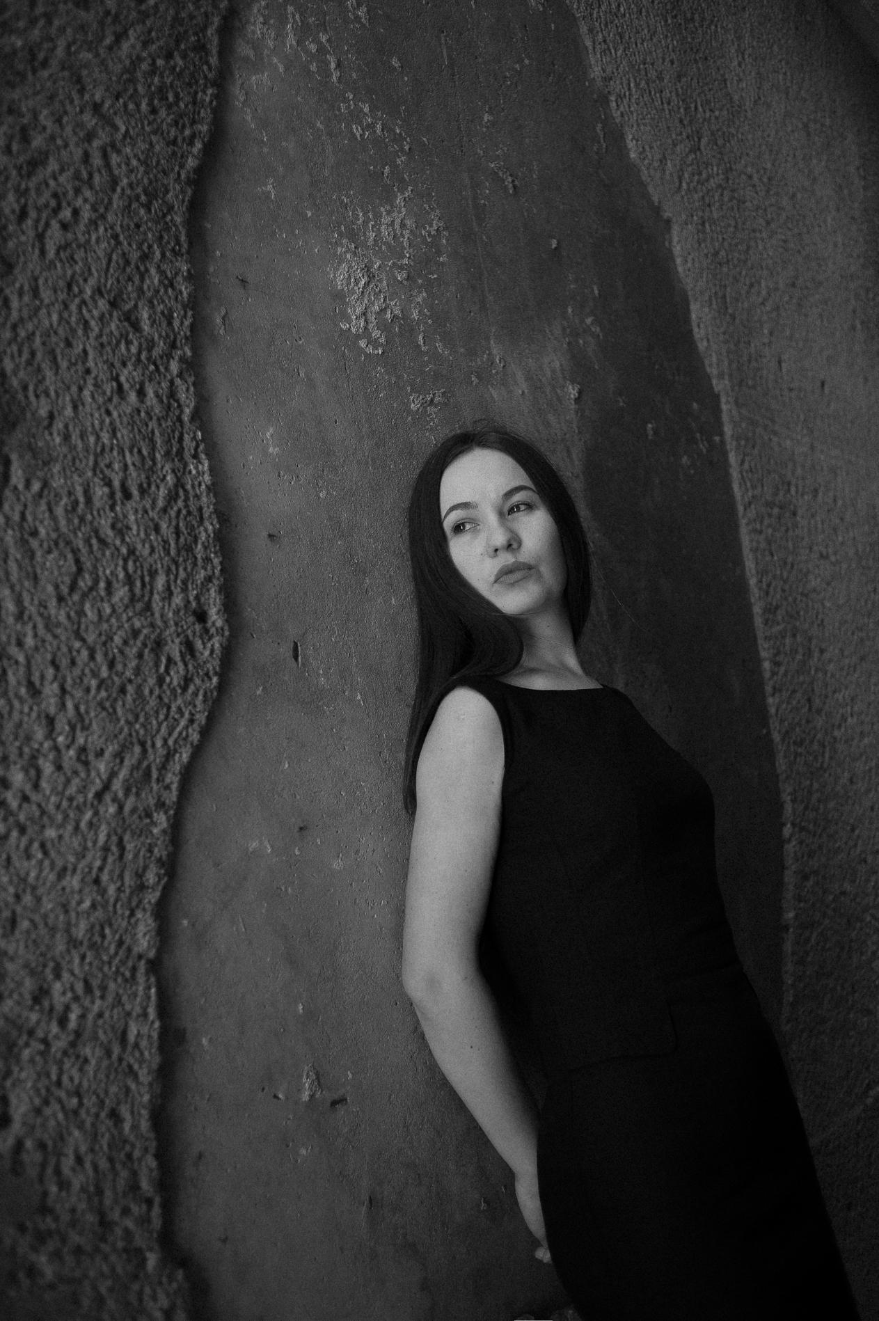 mihaela-chiu_1