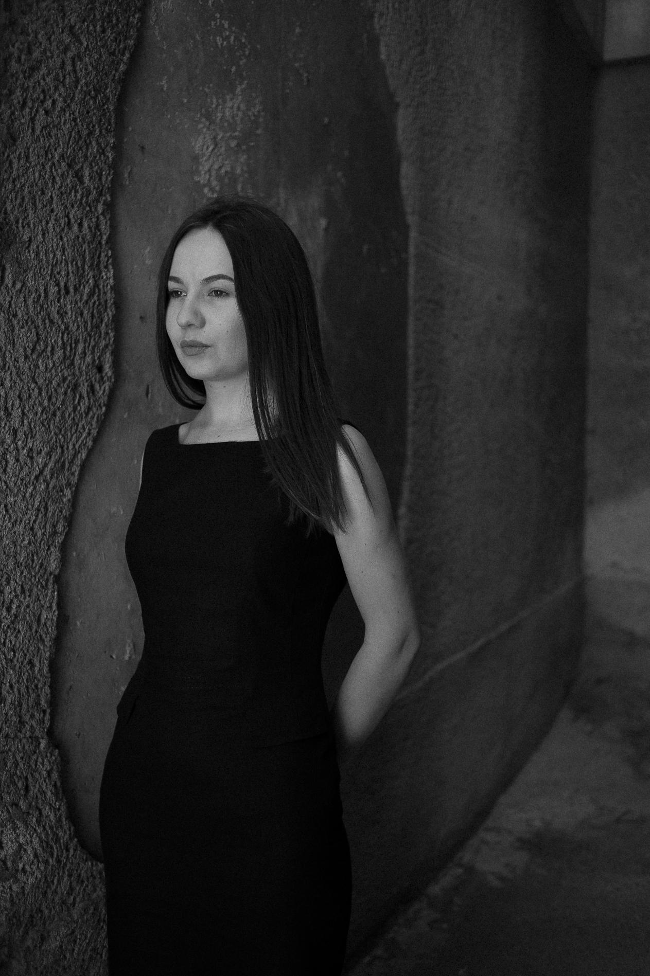 mihaela-chiu_4